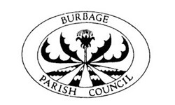 Burbage Parish Council